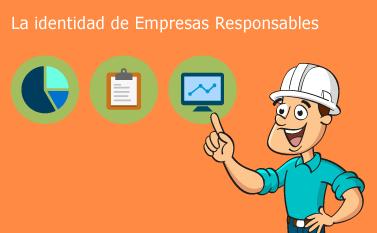 La Identidad de Empresas Responsables