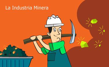 Gestion Minera
