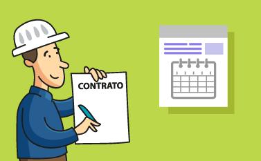 La Gestion de Contratos en Proyectos