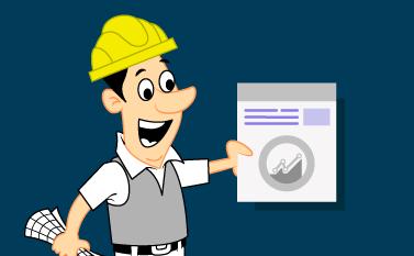 Los Proyectos y sus Procesos de Gestion