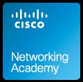 BSG Institute pertenece al programa de Cisco Networking Academy