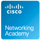 BSG Institute pertenece al programa de Cisco Networking Academy