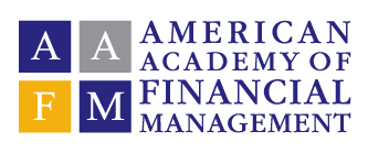 BSG Institute es Provider of Qualified Certification Education del American Academy of Financial Management - AAFM