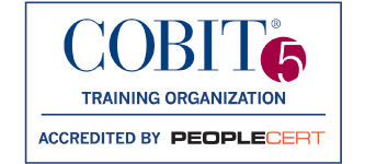 BSG Institute es un Accredited Training Organization – ATO de PeopleCert