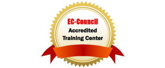 BSG Institute es un Accredited Training Center - ATC del Consejo Internacional de Consultores de E-Comerce - EC-COUNCIL