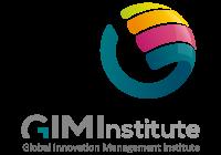 BSG Institute forma parte de la red de partners de GIMI estando permitido de dictar programas conducentes a certificaciones del GIMI