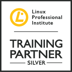BSG Institute es un Approved Training Partner - ATP del Linux Professional Institute - LPI