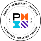 BSG Institute es un Registered Education Provider – R.E.P. del Project Management Institute - PMI®