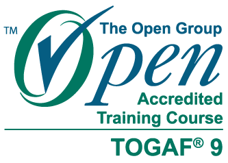 BSG Institute ha obtenido un Accredited Training Course – ATC de TOGAF 9 de The Open Group