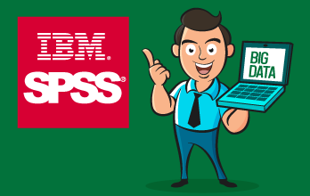Curso Oficial IBM Introduction to IBM SPSS Modeler and Data Mining