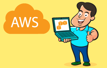 Curso AWS Certified Solutions Architect Associate