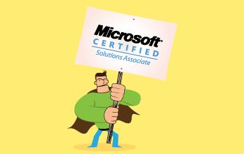 Curso 20461 Consultas de Microsoft SQL Server