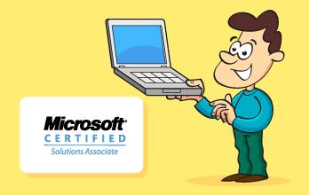 Curso 20462: Administracion de Bases de Datos con Microsoft SQL Server