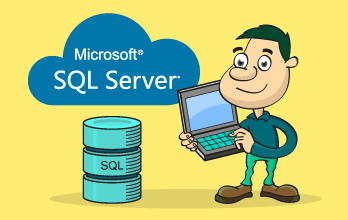 Curso 20463 Implementando un Data Warehouse con Microsoft SQL Server