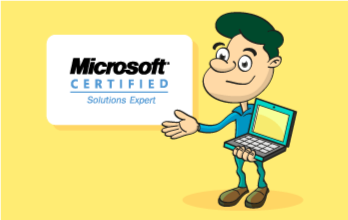 Curso 20467 Diseño de Soluciones BI con Microsoft SQL Server 2014