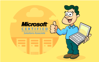 Curso 20742 Identidad con Windows Server 2016