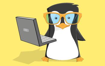 Curso Administracion Avanzada de Sistemas Linux