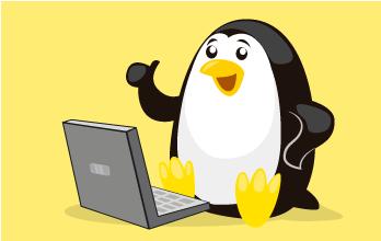 Curso Administracion de un Sistema Linux