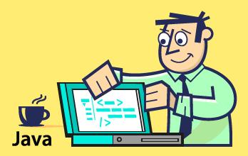 Curso Analisis y Diseño orientado a Objetos usando UML