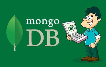 Curso Aplicaciones con MongoDB