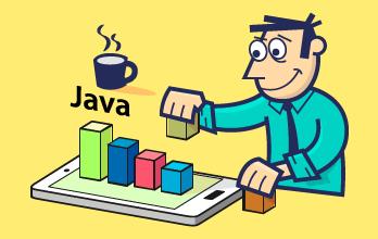 Curso Arquitectura de Aplicaciones Empresariales con Java EE 6