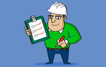 Curso Certificado por IRCA: Auditor Líder ISO 9001:2015