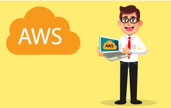 Curso AWS Certified Developer Associate