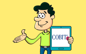 Curso Oficial Cobit Foundation