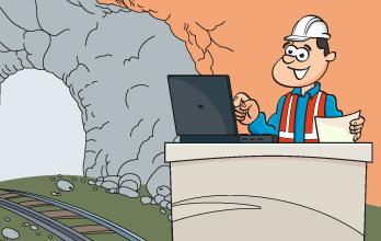 Curso Contabilidad Gerencial para Empresas Mineras
