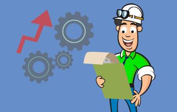 Curso Control de Procesos y Productos