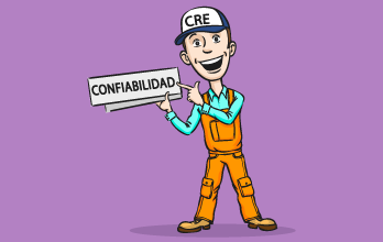 Curso de Preparacion Certified Reliability Engineer ASQ