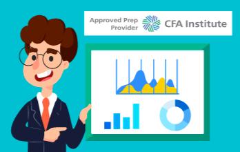 Curso de Preparacion para la Certificacion CFA® Nivel I