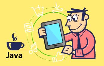 Curso Desarrollo de Aplicaciones para Java EE 6 Platform