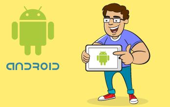 Curso Desarrollo de Juegos para Android