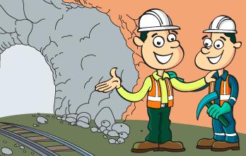 Curso Direccion del Capital Humano en la Industria Minera