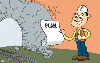Curso Direccion Estrategica para la Mineria