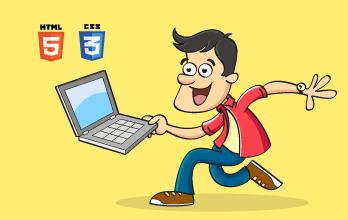 Curso Diseño Web con HTML5 y CSS3