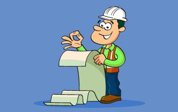 Curso Documentacion de la Norma ISO 45001