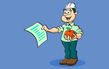 Curso Documentación de la Norma ISO 22000:2018-HACCP