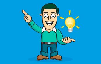 Curso Eficiencia Energetica ISO 50001