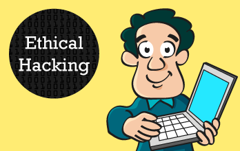 Curso Ethical Hacking Avanzado