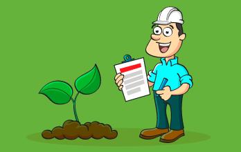 Curso Evaluacion del Impacto y Riesgo Ambiental