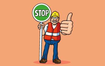 curso-inspecciones-de-seguridad