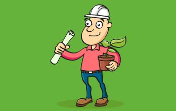 Curso Sistemas de Gestion Ambiental ISO 14001 2015