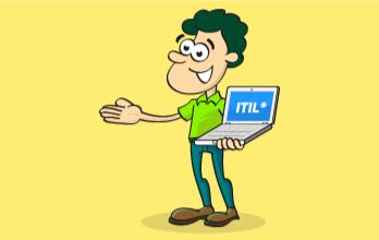 Curso ITIL Expert