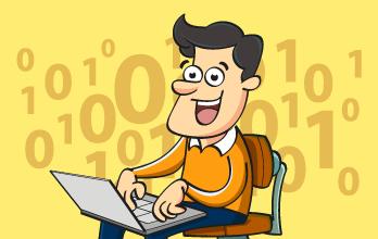 Curso ITIL Service Design