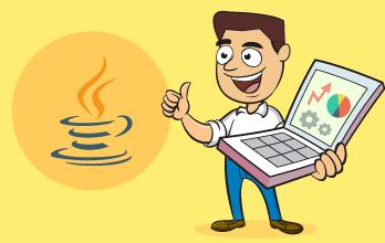 Curso Java SE 8 Programming