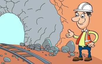 Curso Legislacion en Seguridad Minera