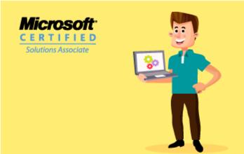 Curso Microsoft MCSA Analisis y Visualizacion de Datos con Power BI + Excel