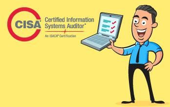 Programa en Auditoria de Sistemas de Informacion